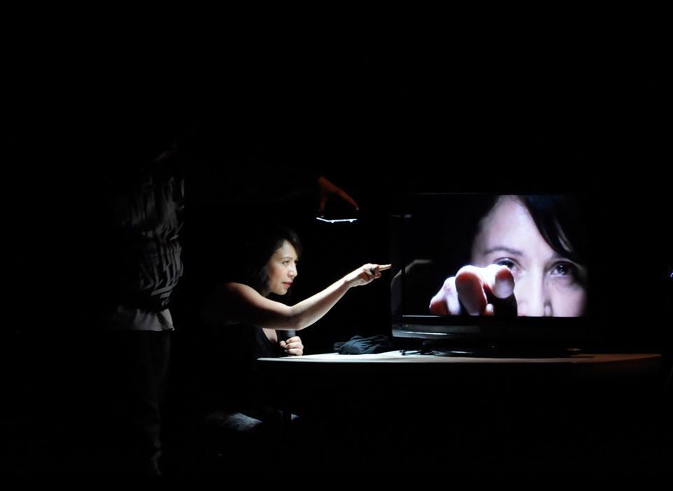 Baños Roma Teatro Linea De Sombra:león guanajuato domingo 4 de diciembre 2016 instituto cultural de