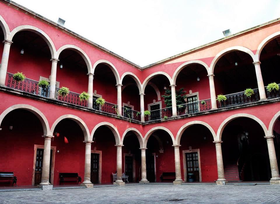 Inscripciones abiertas en Casas de Cultura