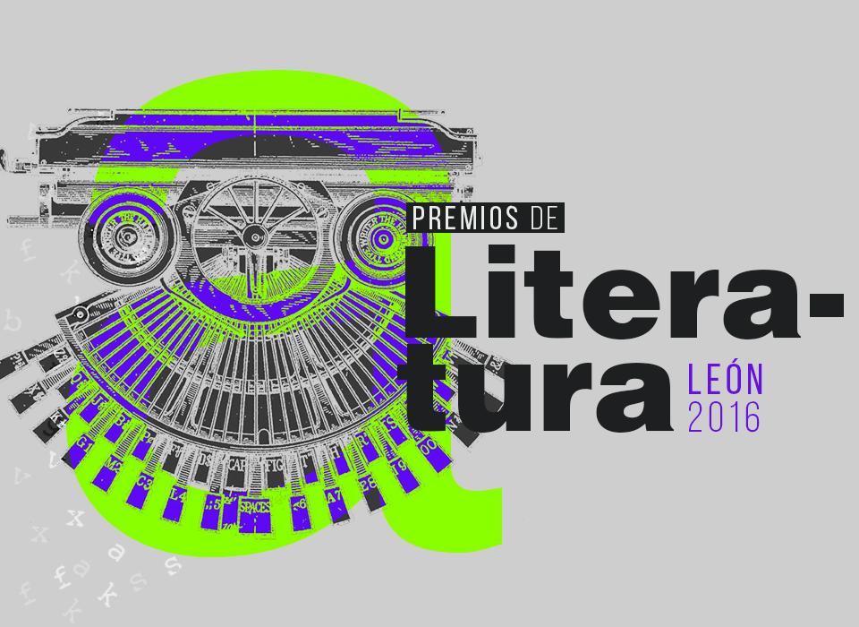literatura convocatoria: