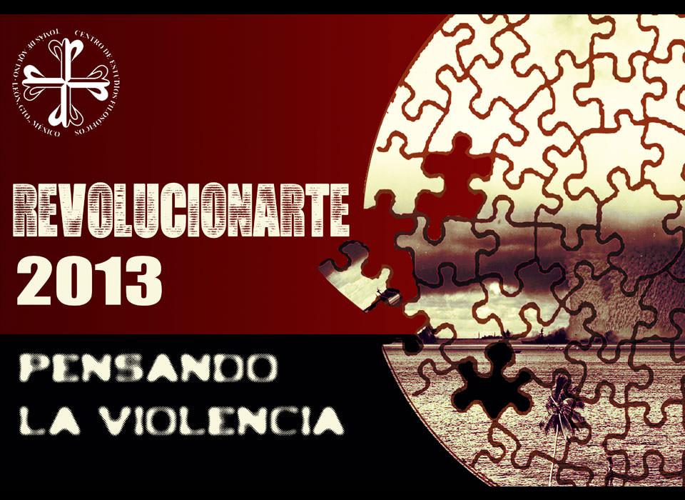 Colegio - Magazine cover