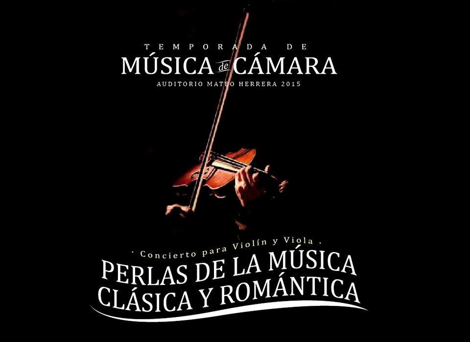 Le n guanajuato lunes 20 de agosto 2018 instituto cultural for Casa piscitelli musica clasica